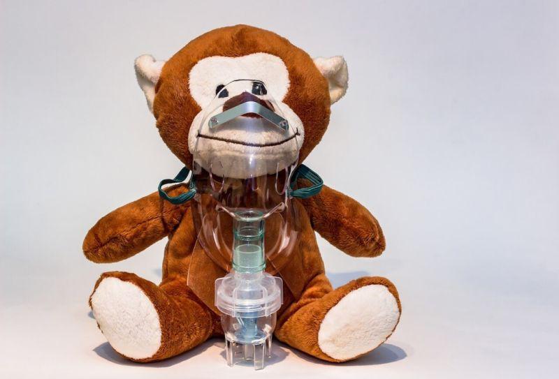inhalatori-za-bebe ist