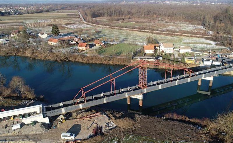 most-pokupje ist