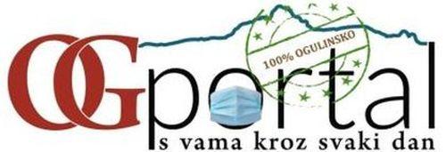OG Portal