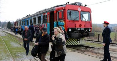 ozalj-vlak