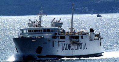 trajekt_jadrolinija_brod ist