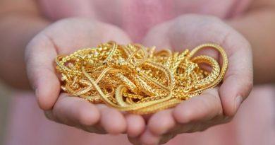 Otkup zlata i dalje je najpopularniji način za dolazak do gotovine u Ogulinu
