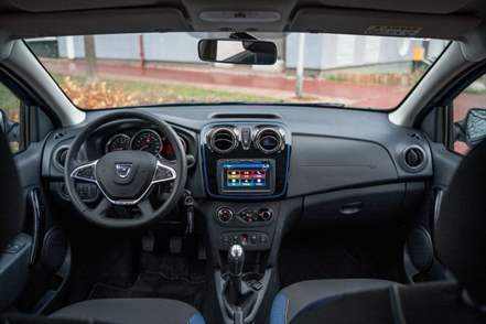 Dacia-Sandero-Proud-1.0-TCe-100-ECO-G-12-630x420