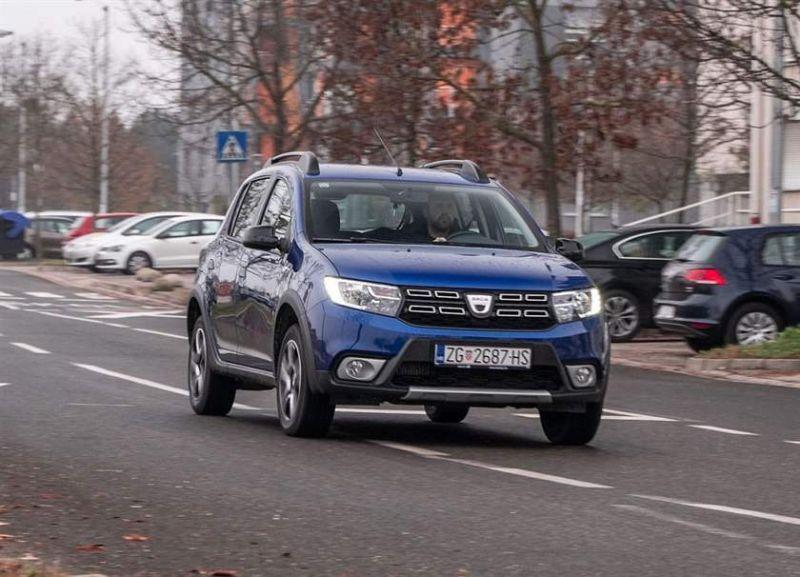 Dacia-Sandero-Proud-1.0-TCe-100-ECO-G-29