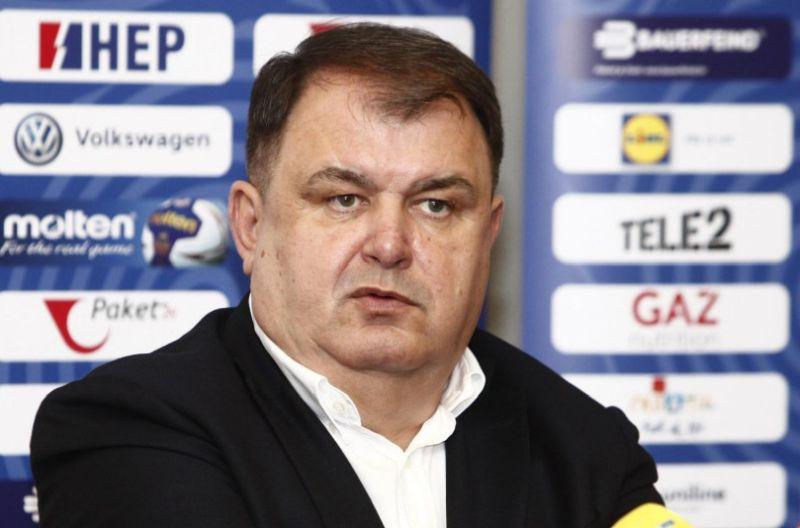 Gobac Zoran