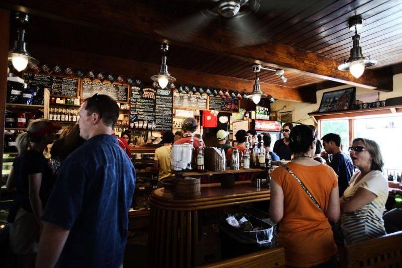 caffe-bar-ist
