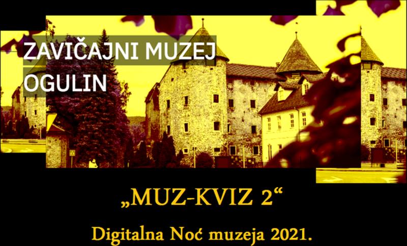 digit noć muzeja 2021 ist