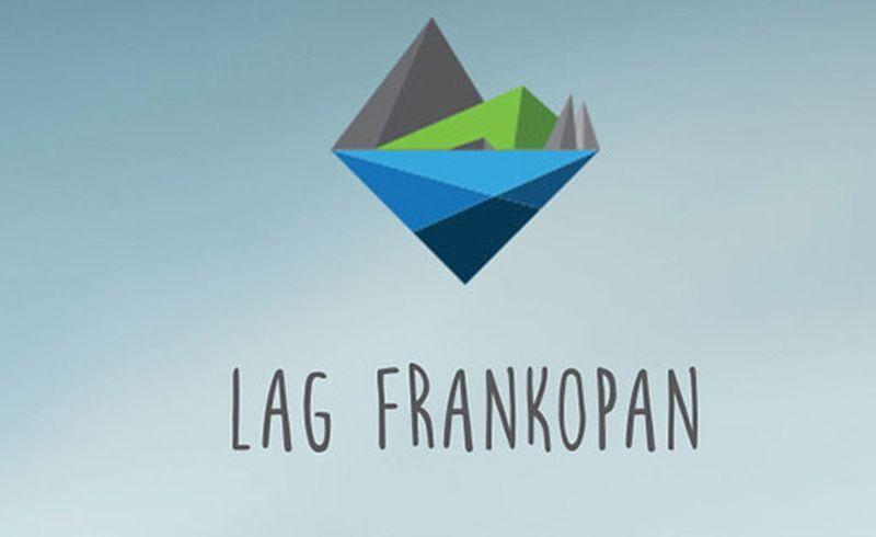 lag-frankopan