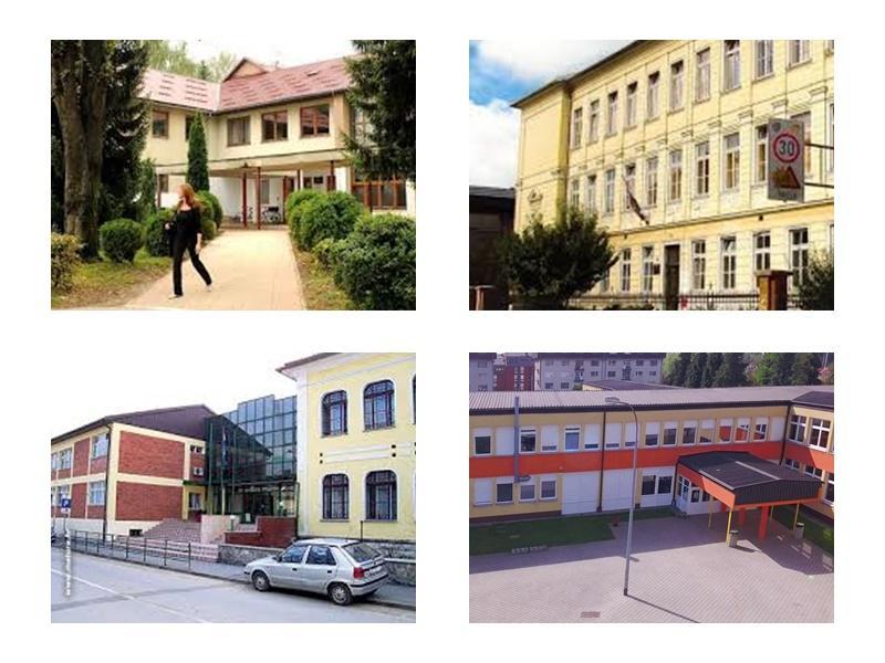 ogulinske-skole 2