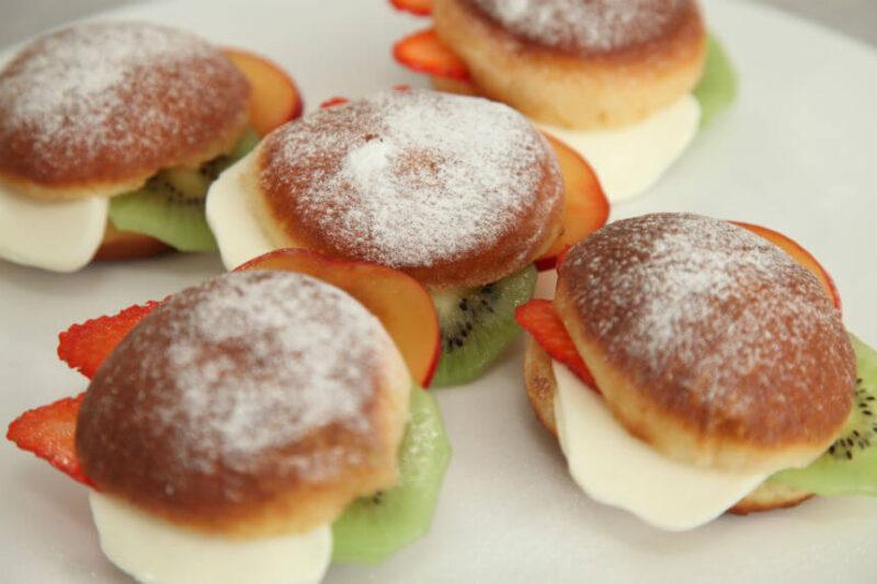 slatki-hamburgeri