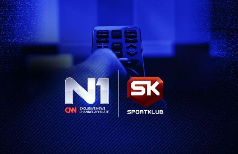N1 SK