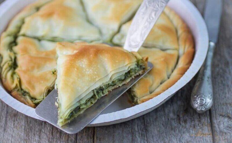 grcka-pita-od-spinata
