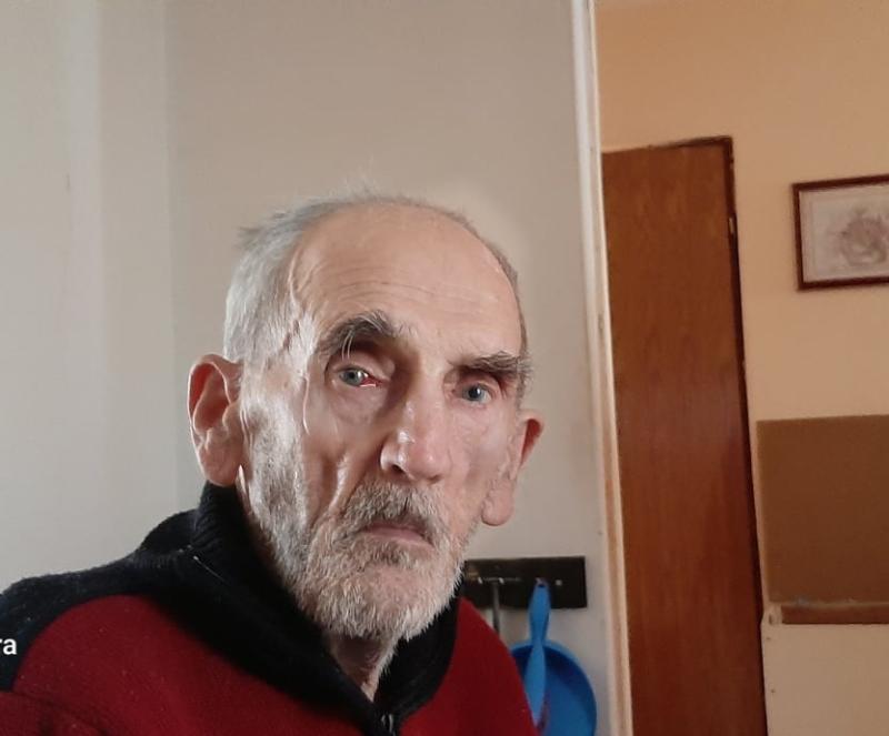 blašković