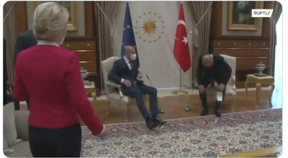 kod erdogana